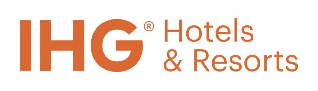 AD Associates for IHG Hotel & Resorts at Sleep & Eat 2020